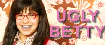 0905UglyBetty_s2.jpg