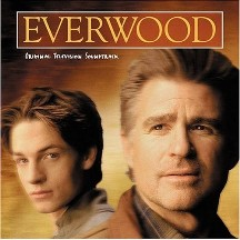everwood_cd.jpg
