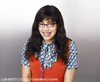 ugly betty.jpg