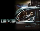 wallpaper_wire3.jpg