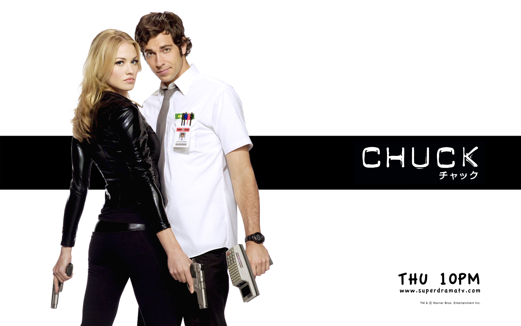 Tv chuck download voltagebd Image collections