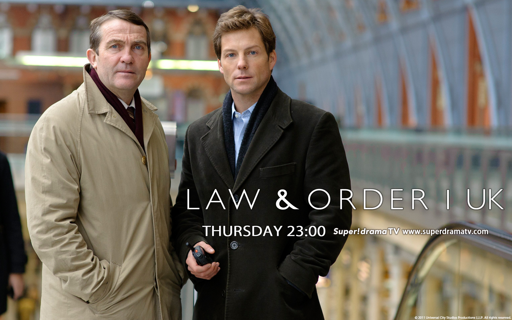 http://www.superdramatv.com/line/lawandorder_uk/features/wallpaper/img/s3_02_1680_1050.jpg