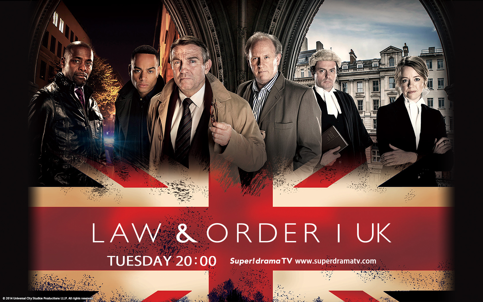 http://www.superdramatv.com/line/lawandorder_uk/features/wallpaper/img/s5_1680_1050.jpg