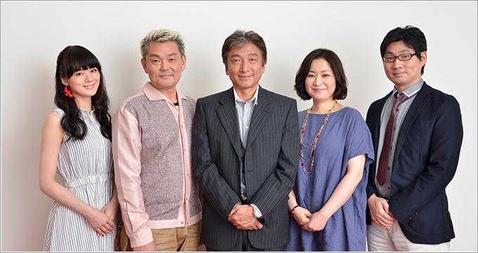 江川央生の画像 p1_28