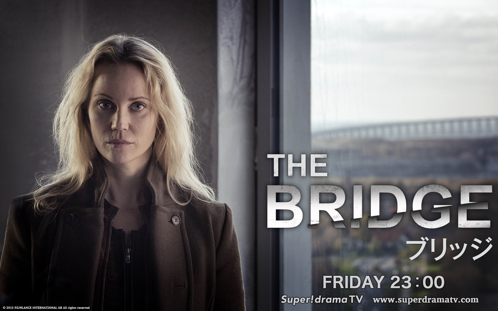 http://www.superdramatv.com/line/the_bridge/features/wallpaper/img/the_bridge_s3_1680_1050_02.jpg