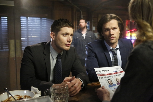 supernatural_yr11_us600_0308.jpg