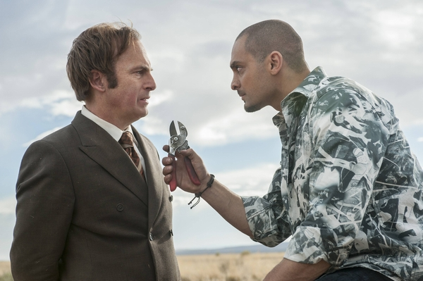 BetterCallSaul_yr1_column600_0131.jpg