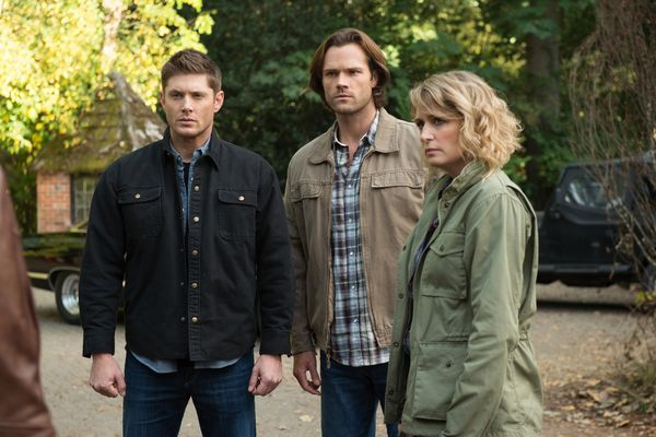Report_Supernatural_0227.jpg
