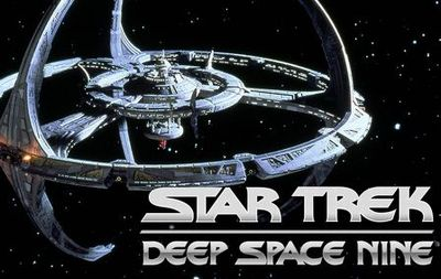 DS9spaceship.jpg