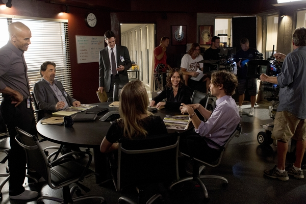CriminalMinds_yr10_#211(10-1)_CRIMINALMINDS_Y10_D1001-F211_0757.jpg