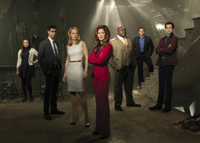 BODYOFPROOF_selection_lineup400_0218.jpg