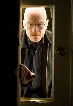 BreakingBad_yr2_#19(2-12)_us250_0610.jpg