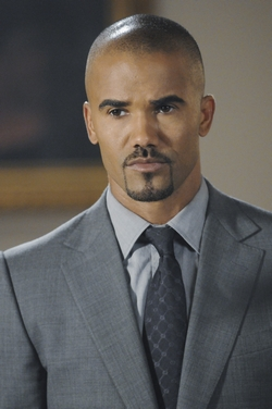CriminalMinds_yr7_us250_0202.jpg