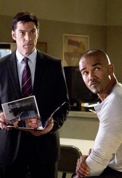 CriminalMinds_yr9_us250_0411.jpg