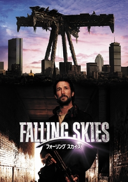 FallingSkies_s1_tate_movie250_1031.jpg