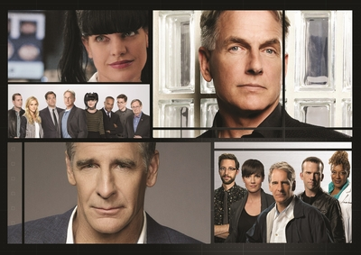 NCIS_NewOrleans_CrossOver_lineup400_1219.jpg