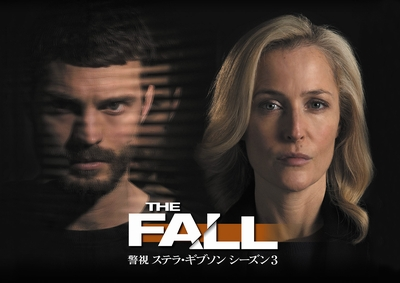 THE FALL s3_yoko_lineup400_0213.jpg