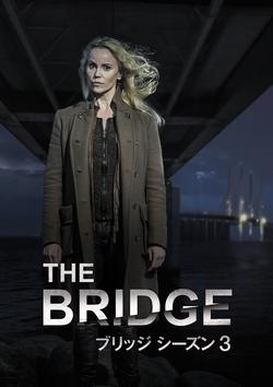 THE BRIDGE/ブリッジ シーズン3 - 動画 GYAO!ス …