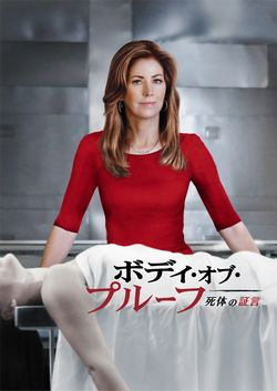 Body of Proof S1_250.jpg
