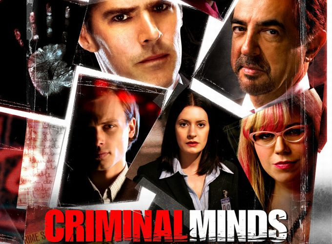CRIMINALMINDS_Y4_.jpg