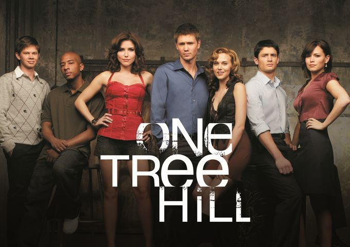 One Tree Hill5_680.jpg