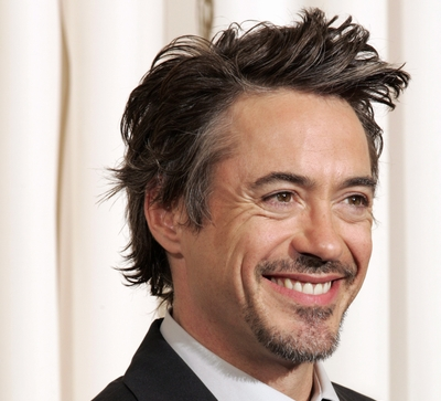 Robert Downey Jr._400.jpg
