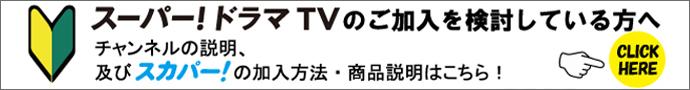 skp_shinkikanyuu_69090.jpg