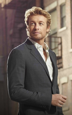 mentalist 6_other 1_us250_0527.jpg