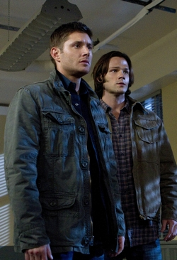 supernatural_yr7_#136_us250_0123.jpg