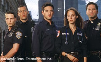 ThirdWatch.jpg