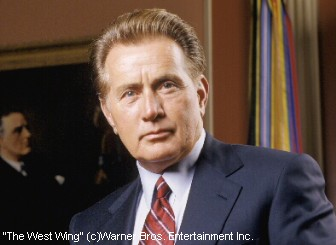 WestWing_bartlet.jpg