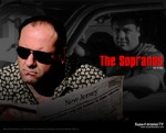 wallpaper_sopranos.jpg