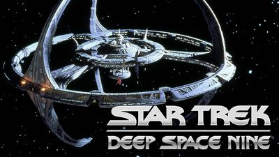 DS9-S04-Artwork-2000x1125.JPG
