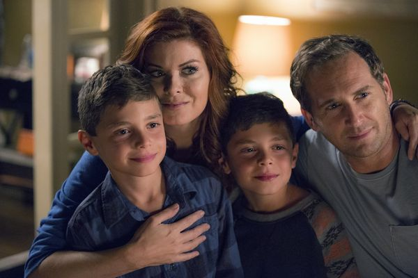 TheMysteriesOfLaura_yr2_#27(2-5)_source-NUP1693190876.JPG