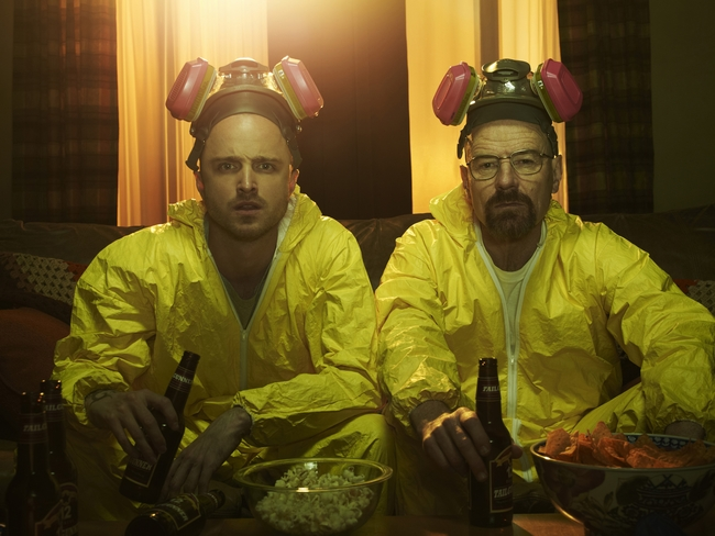 AMC-Breaking Bad-5_award650_0826.jpg