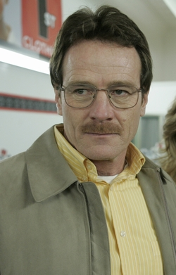 BreakingBad_yr1_#1(1-1)_us250_0325.jpg