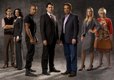 CRIMINALMINDS_Y3_lineup400_0818.jpg