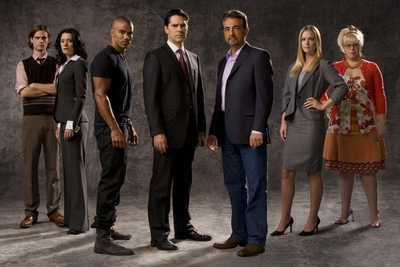 CRIMINALMINDS_Y3_lineup400_1213.jpg