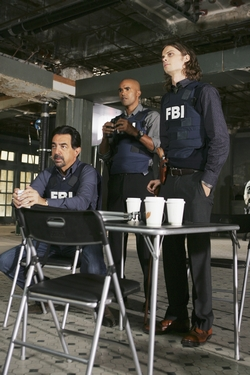CriminalMinds_yr5_#100_us250_1216.jpg