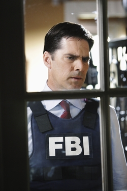 CriminalMinds_yr6_#118_us250_1209.2.jpg