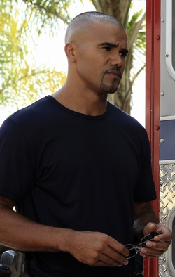 CriminalMinds_yr6_us250_0720.jpg