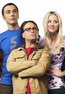 TBBT_hero_us250_1122.jpeg