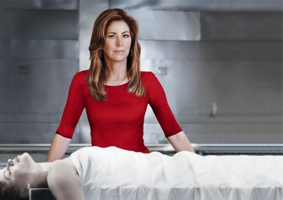 Body of Proof_yr1_400.jpg