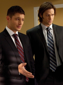 supernatural_yr6_us250_0822-2.jpg