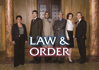 law&order_s18-20L&O_lineup400_916.jpg