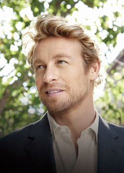 mentalist final web_b_tate_us250_0309.jpg